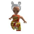 juego a roblox Avatar