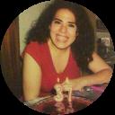 Mari Angeles Moreno Avatar