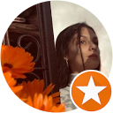 Yurena Montoya Avatar