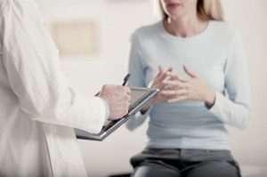 infertilidad esterilidad causas