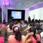 IVI Panamá infertilidad y reproducción asistida