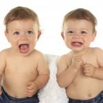 Embarazo de gemelos o mellizos
