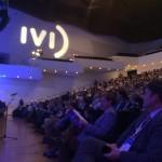 IVI Congress