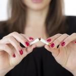 Tabaco e infertilidad