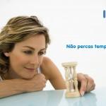 Idade: um dos fatores mais influentes na fertilidade feminina