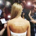 Celebridades que fizeram tratamentos de PMA