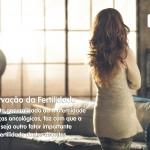 A importância da vitrificação de ovócitos - Preservação da Fertilidade
