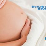 Placenta – Blog IVI