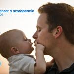BLOG IVI azoospermia