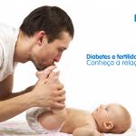 BLOG IVI diabetes e fertilidade