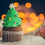 <![CDATA[Excesos navideños durante el embarazo