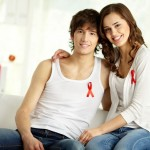World-AIDS-Day_low