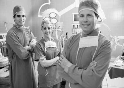 2-Unidad-de-cirugia-ambulatoria