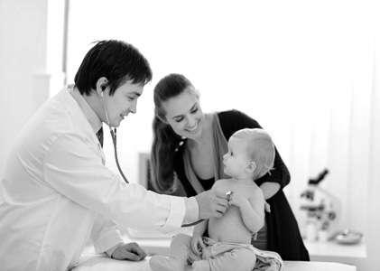7-Unidad-de-pediatria