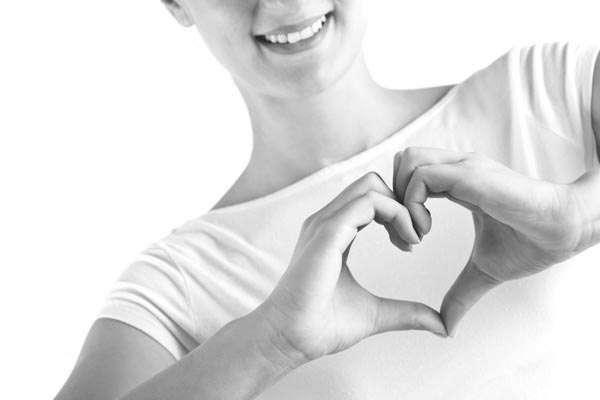 unidad-salud-integral-mujer