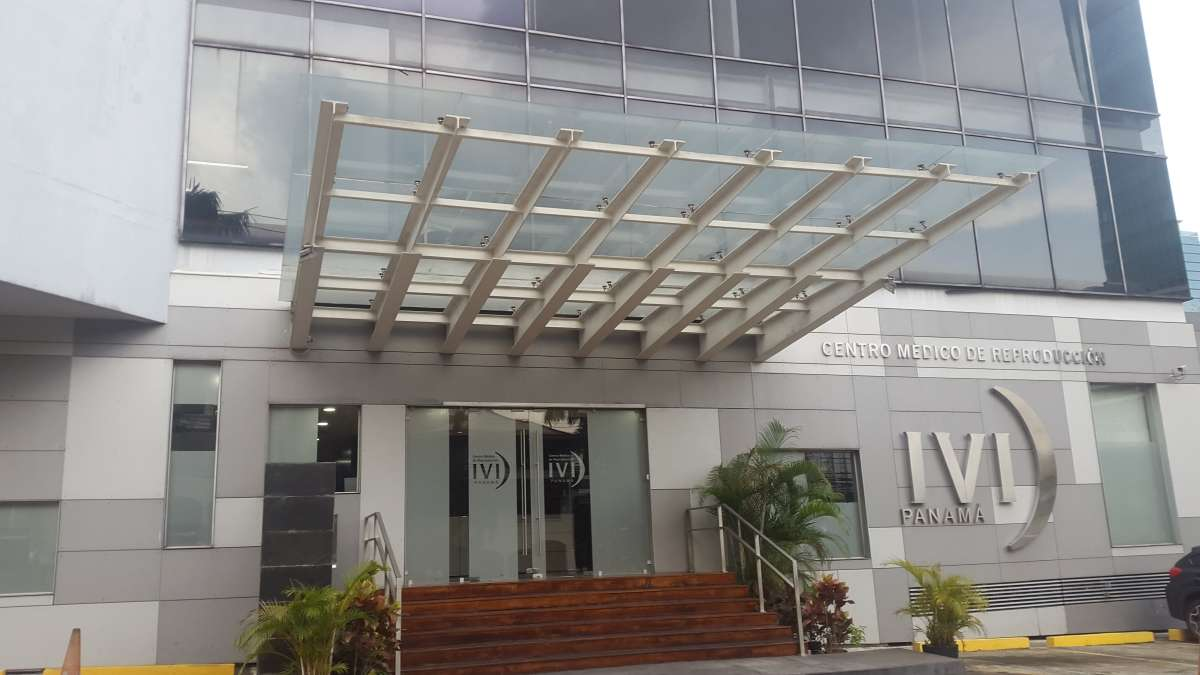 Clinica_IVI_Panama