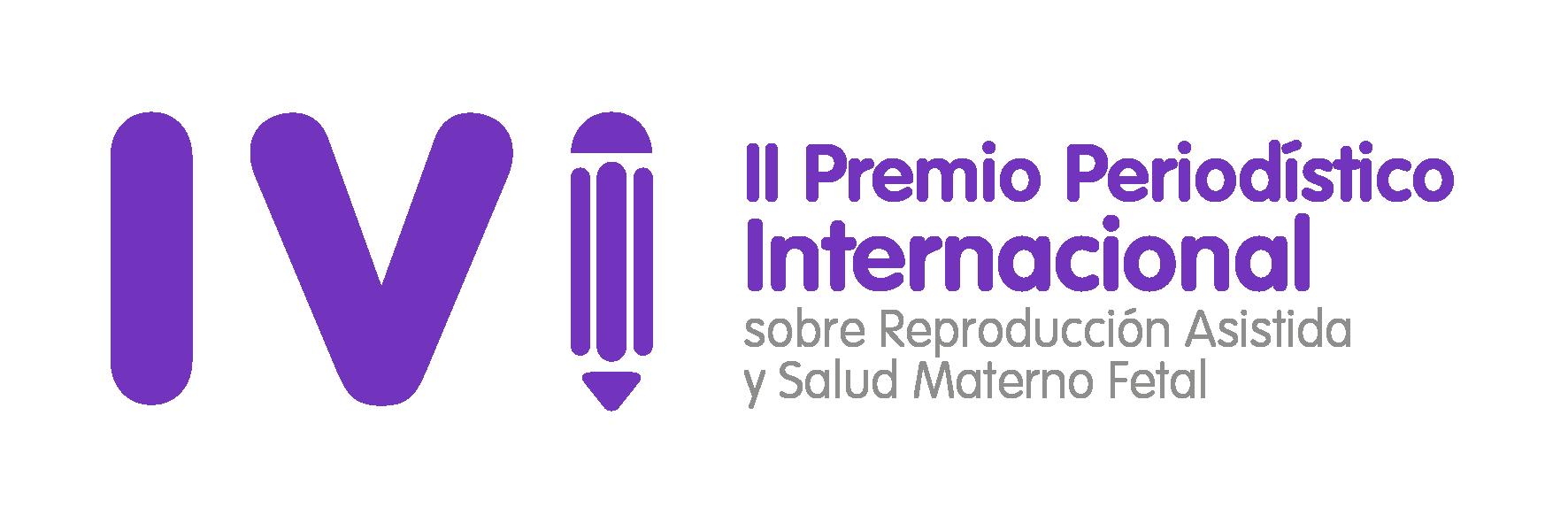 Premio Periodístico Internacional