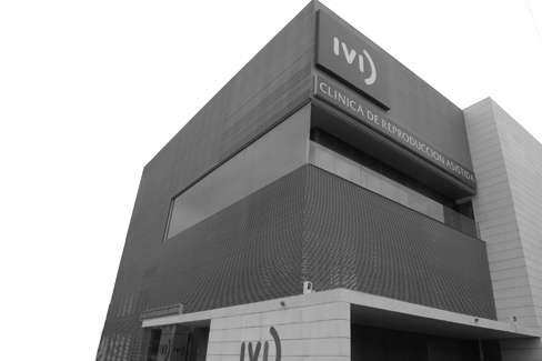 centro reproduccion asistida Alicante