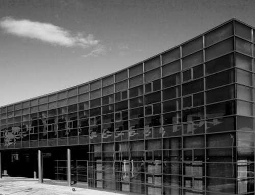 Clínica IVI Madrid