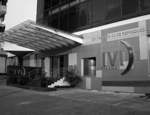 clinicas reproduccion asistida panama