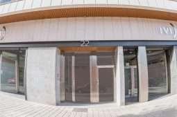 La apertura IVI Albacete atenderá la demanda de las parejas manchegas en su deseo de ser padres