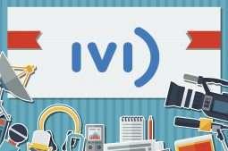 IVI en los medios de comunicación