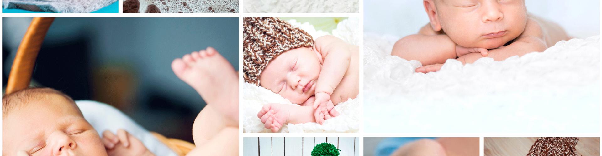 IVI ya ha traído al mundo 125.000 bebés