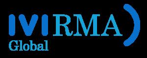 IVI_RMA