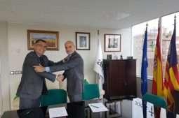 IVI Mallorca y AECC Balears firman un acuerdo de colaboracion para preservar la fertilidad en casos oncológicos
