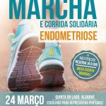 cartaz_marcha_endo_2-660×934