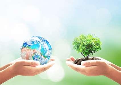 042117_sostenibilidad 7 IVI Congress