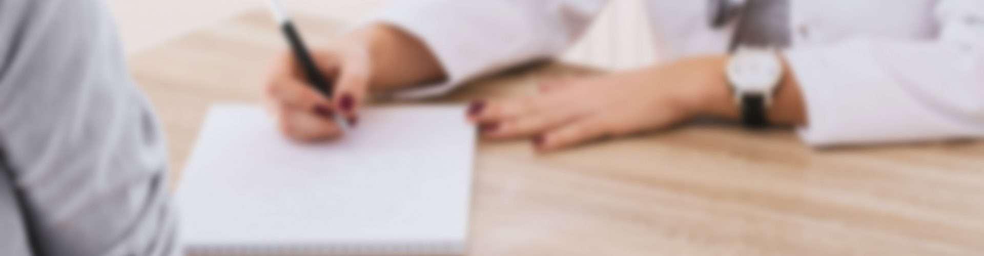 Consulta las clínicas IVI con primera visita gratuita