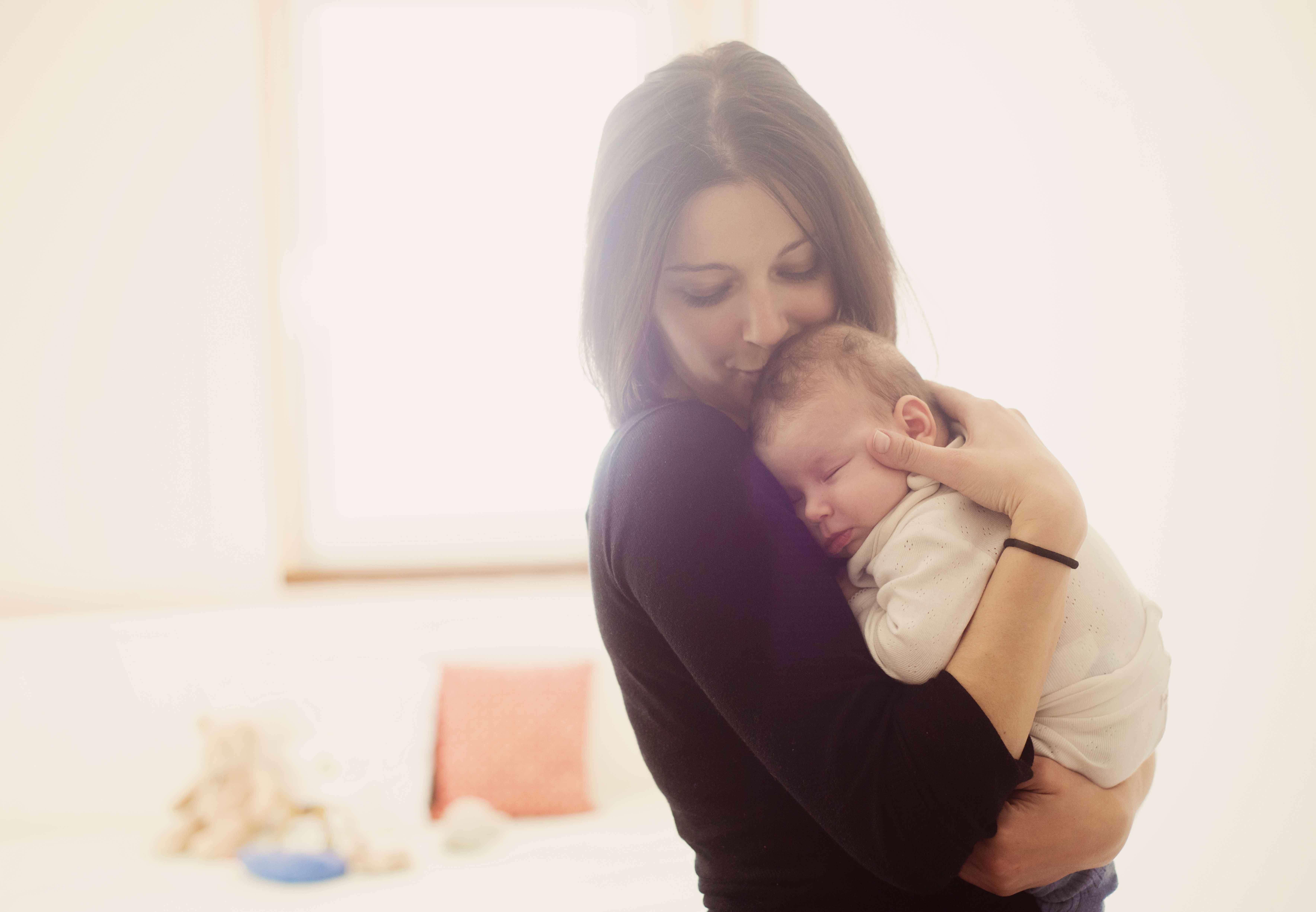 IVI Baby_blog
