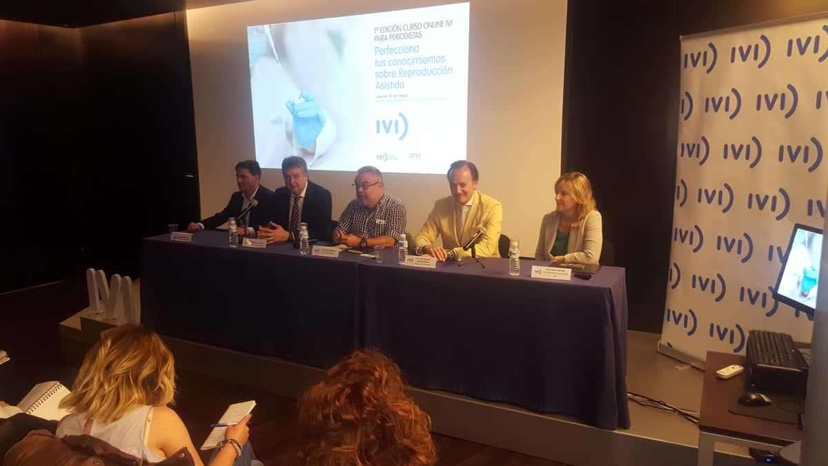 20180531 Curso Online IVI periodistas3-min