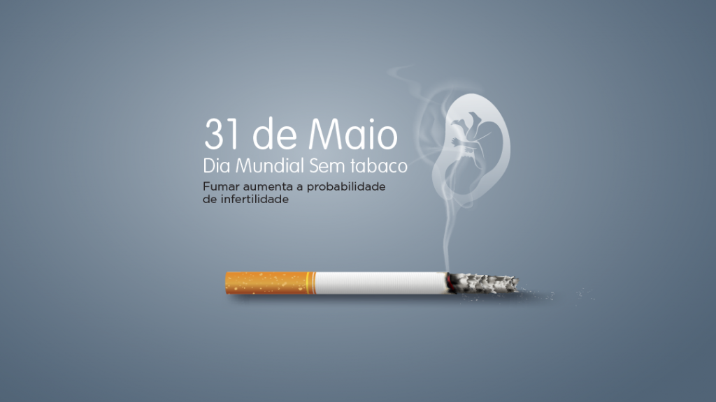 cigarro-prejudica-fertilidade