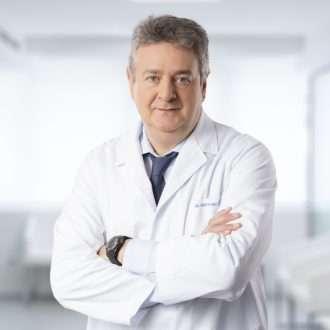 IVI Barcelona-Agustin Ballesteros - Especialista fertilidad