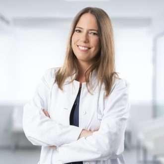 IVI Barcelona-Evelin Lara - Especialista fertilidad
