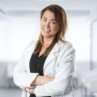 Gemma Castillón