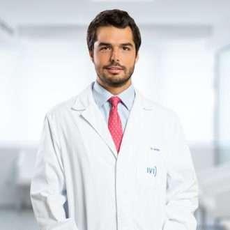 IVI Benalmadena-Dr. Federico Merino - Especialista fertilidad