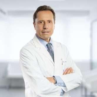 IVI Mallorca-Dr Gerardo De Kesseru - Especialista fertilidad