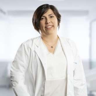 IVI Mallorca-Dra Catalina Roig - Especialista fertilidad