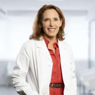 IVI Mallorca-Dra Margarita Torres - Especialista fertilidad