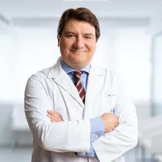 IVI Pamplona Dr.Pedro Royo - Especialista fertilidad