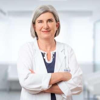 IVI Sevilla-Dra Cinzia Caligara - Especialista fertilidad