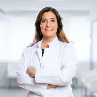 IVI Vigo-Dra. Beln Beir - Especialista fertilidad