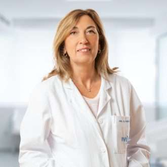 IVI Zaragoza-Dra. Ana Chueca - Especialista fertilidad