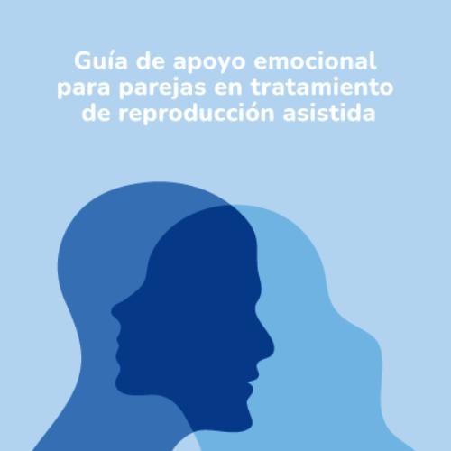 Guía de apoyo emocional