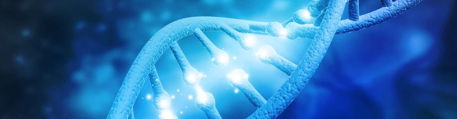 Compatibilidad genética en el ADN