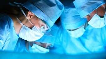 Cirugía Reproductiva