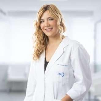 Cristina Gibert Masriera